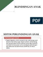 8. SISTIM PERLINDUNGAN ANAK .pdf