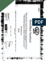 Sertifikat_Akreditasi_(B)_UNY_2008-2013.pdf