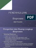 P1B bim  Pendahuluan  Bioproses.pdf