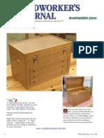 Tool Box_3.1.pdf