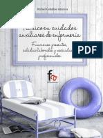 auxiliar-enfermeria.pdf