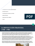 Power Point Sociales