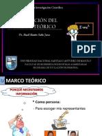 Clase 4 - Marco teórico.pdf