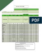 Tabela_tarifas_cartao_crediario_17_09_18.pdf