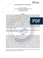 hp1IJurnal 11_2_2012 Yopi-5.pdf