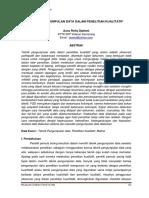 ipi251834.pdf