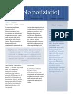 Steel_Doc1.pdf
