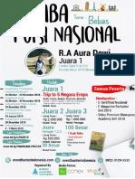 PANDUAN LPN #2.pdf