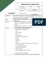 042. spo memasang pipa lambung (ngt) (4).doc
