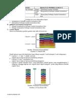 M 2 TLJ Menganalisis Berbagai Standar Komunikasi Data
