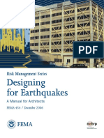 Book_FEMA 454-Designing for Earthquakes.pdf