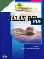 271_Jalan Rel.pdf