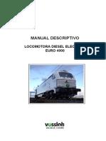 335 Md Ed01 Rv00 072007