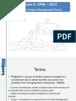 1013 Lesson 3.pdf