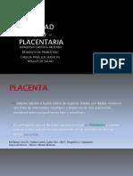 unidadfuncionalfetoplacentaria-170629223425