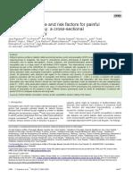 Jurnal Neuropaty Dm 1