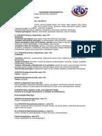 PlanDeEvaluacion.output