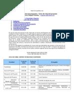ciclo-vida-proyecto.doc