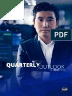 Q3 Full Report 2018