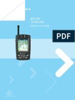 Mtc100 Tetra Pda User Guide - En_6866539d17_c