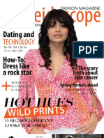 Spring 2010 Issue