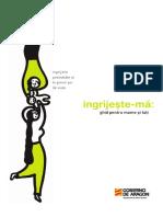 GUIA+CUIDAME+RUMANO.pdf