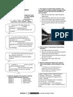 Mosaic_TRD2_CLIL_U5.pdf