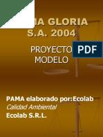 Hierro Forjado-Edgar Mamani G.
