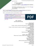 EDevize Manual