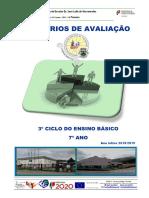 Criterios_de_avaliacao_7_ANO.pdf