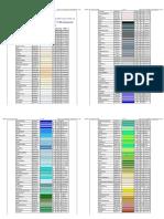 colorRGB.pdf