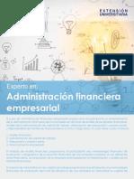 Experto-Administración-Financiera-Empresarial (1).pdf