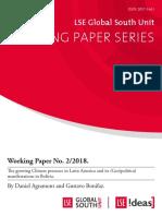 Working Paper No. 2. 2018 %28Agramont and Bonifaz%29.pdf