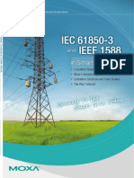 Substation Technical Guidebook.pdf