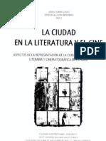 ciudad.literatura