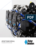 Victor Aviation Brochure