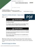 VALVULAS 2.pdf