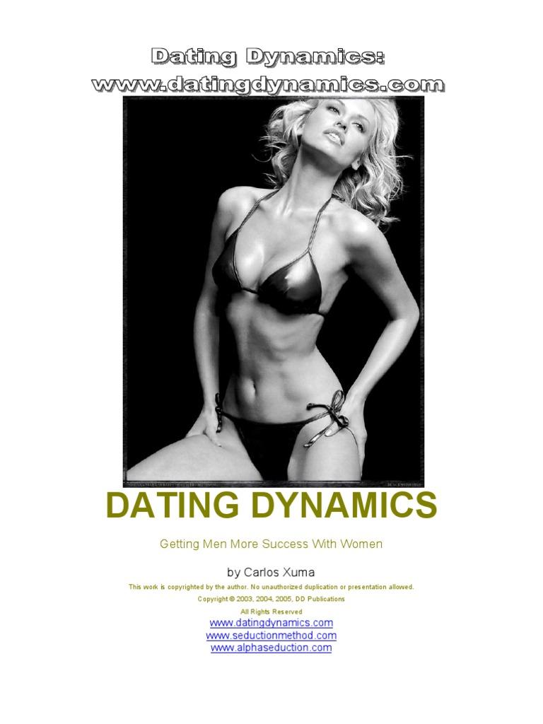 emily deschanel david boreanaz dating