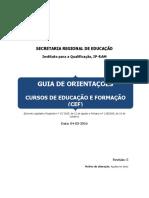 Guia Orientacao CEF R5 Instituto Para Aqualificação