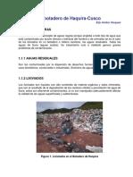 BOTADERO ODE HAQUIRA.pdf