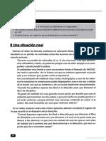 Barreiro Telma - Los Del Fondo Caps i - II