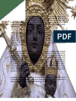 Historia de Nuestra Señora de Guadalupe