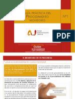 guia nº1_monitorio.pdf