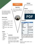 Experimento 1.pdf