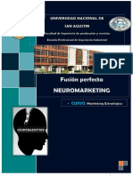 Neuromarketing Trab. Final 2