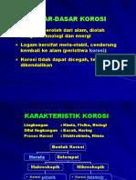 Teori_korosi.pdf