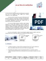 essai_au_bleu_de_mrthylne-cours-cap.pdf