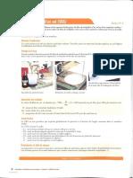 res_3_FicheValeurBleu.pdf