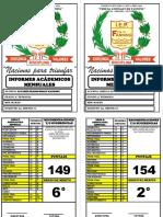 4° primaria CIRO  MARZO.docx