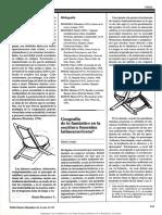 Araújo_geografia.pdf